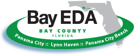 Bay County Economic Development Alliance