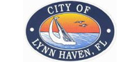 City of Lynn Haven Florida