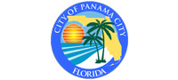 City of Panama City Florida