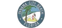 City of Panama City Beach Florida