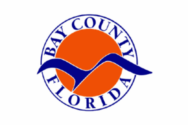 Bay Count Florida