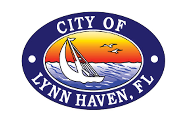 City of Lynn Have, Florida Logo