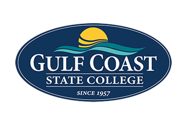 Gulf Coast State College since 1957