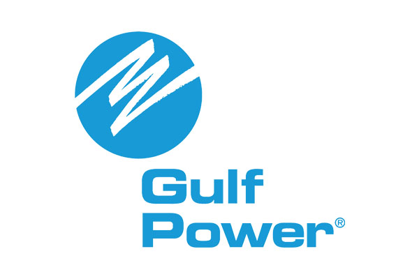 Gulf Power Bay County of Florida
