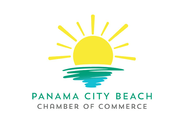 Panama City Beach Chamber of Commerce