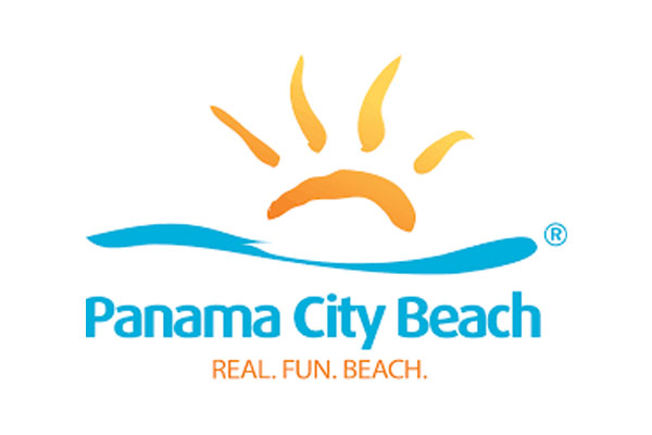 Panama City Beach Real. Fun. Beach.